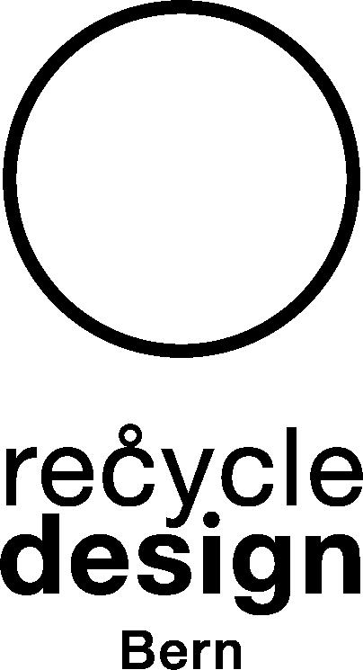RecycleDesignBern_Logo